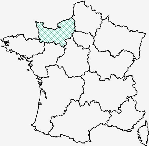 carte-france-zones-intervention-solution-nuisible
